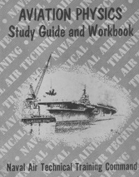 Naval Aviation Physics